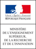 MESRI_logo